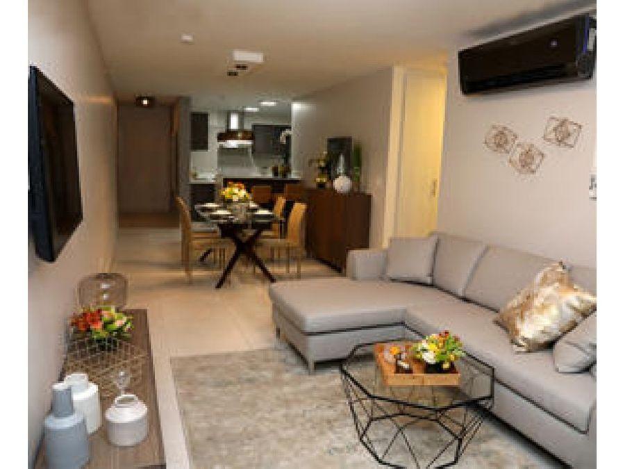 apartamento en venta vista hermosa pp20 389