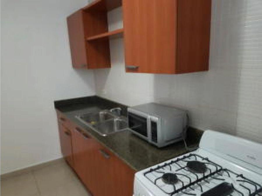 apartamento en alquiler san francisco pp20 2749