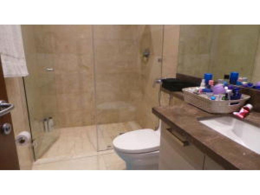 apartamento en alquiler santa maria pp20 31