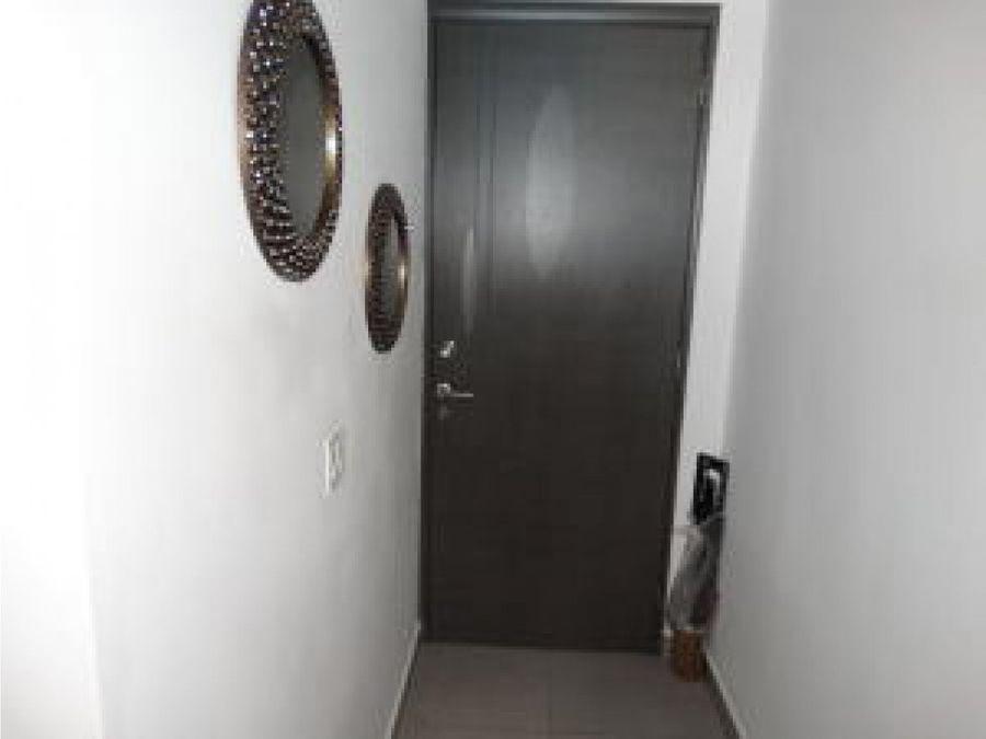 apartamento en alquiler avenida balboa pp20 1961