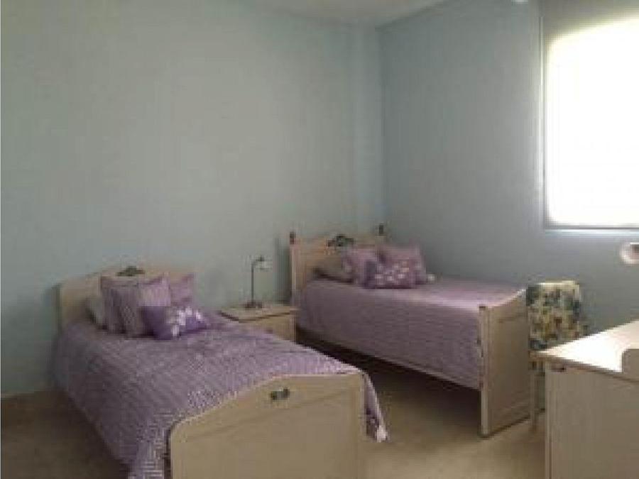 apartamento en alquiler santa maria pp20 1957