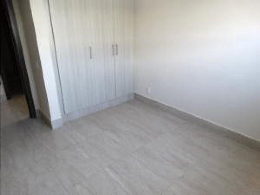 apartamento en alquiler panama pacifico pp20 1967