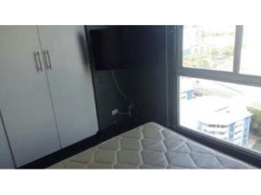 apartamento en venta carrasquilla pp20 1811