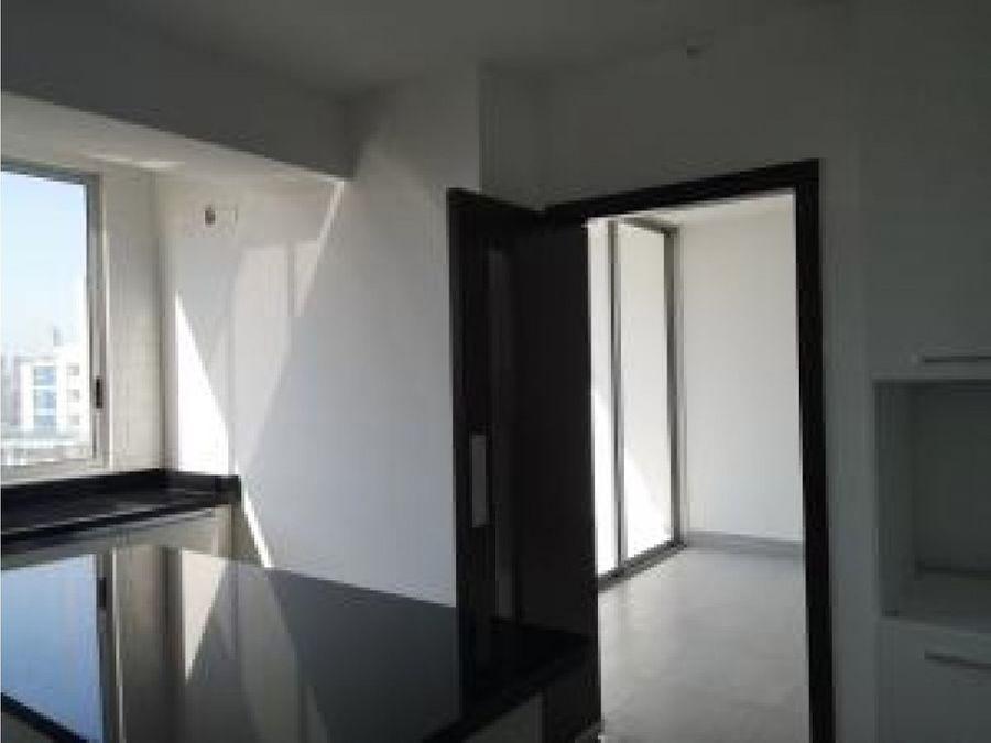 apartamento en alquiler san francisco pp20 5335