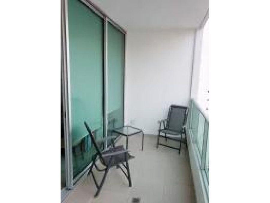 apartamento en venta san francisco pp20 5923