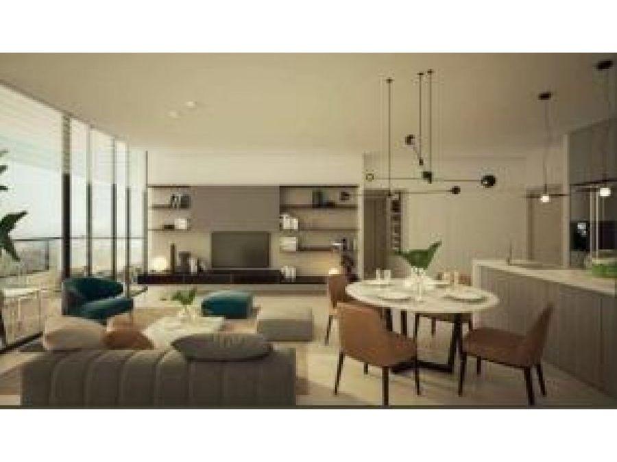 apartamento en venta coco del mar pp20 5814