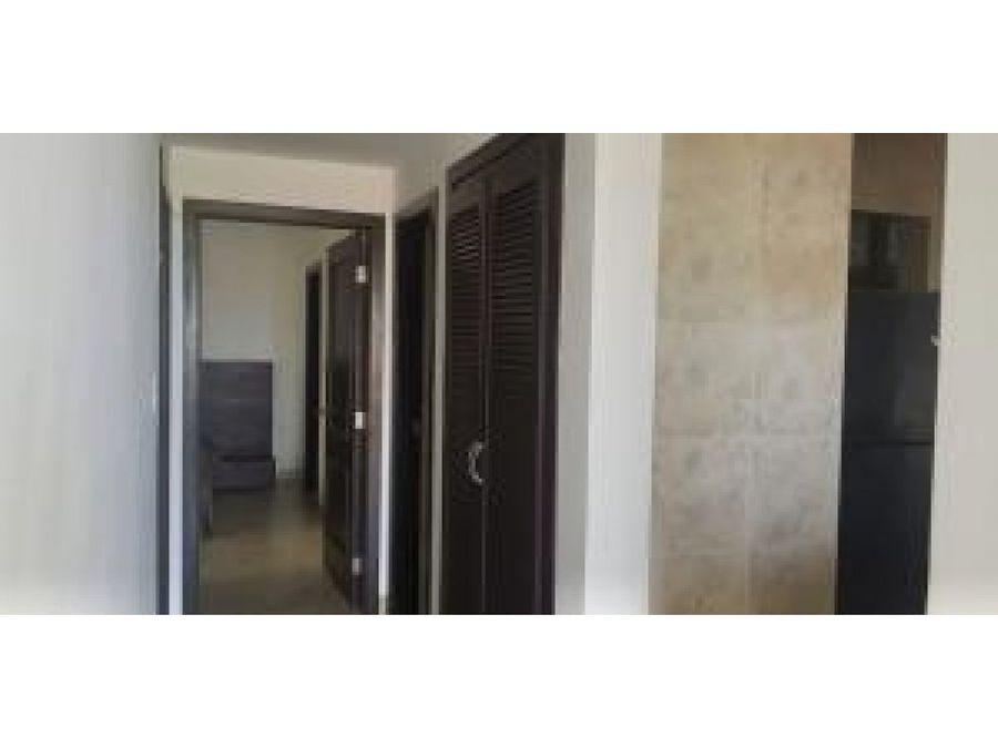 apartamento en venta cocoli pp20 2004