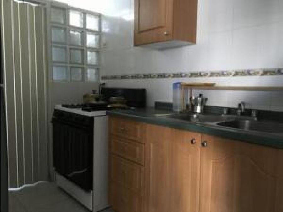 apartamento en venta san francisco pp20 1119