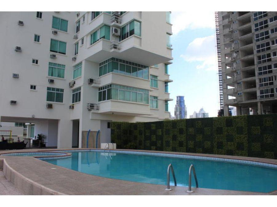 apartamento en alquiler edison park pp20 9977