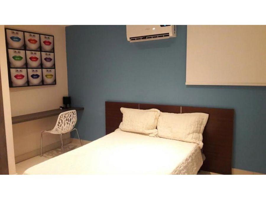 apartamento en venta carrasquilla pp20 10037