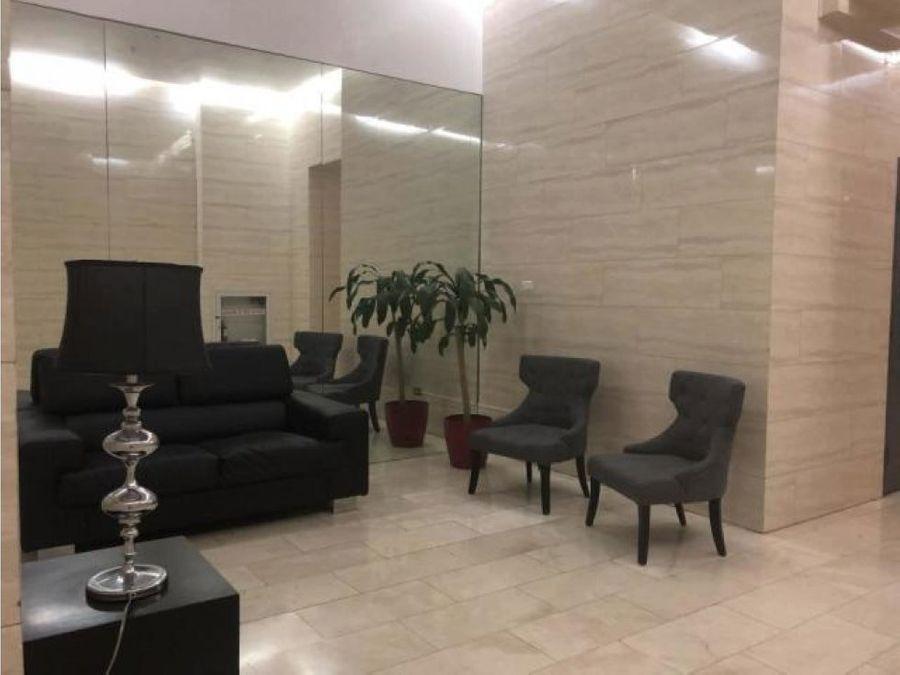 apartamento en venta san francisco pp20 10450