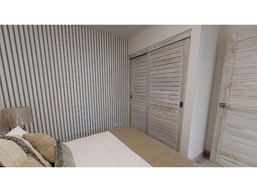 apartamento en venta chame pp20 9752