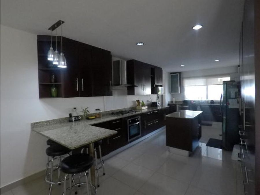 casa en venta altos de panama pp20 9889