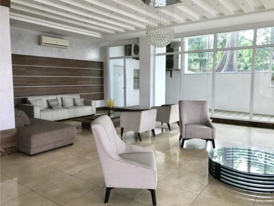 apartamento en venta hato pintado pp20 9976