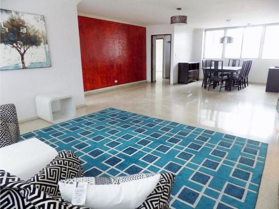 apartamento en venta marbella pp20 11413