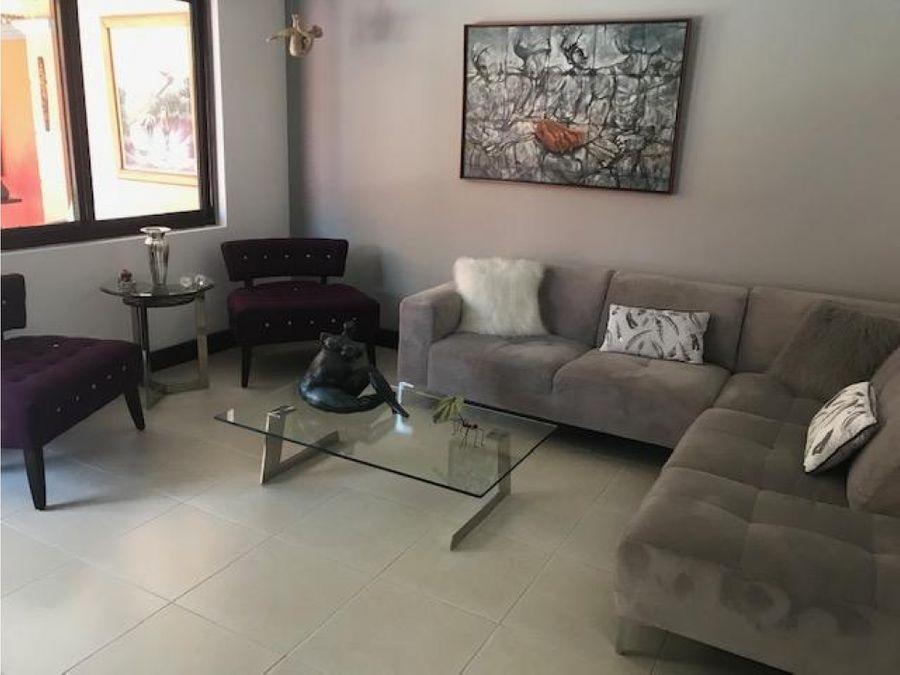 casa en venta versalles pp20 12013