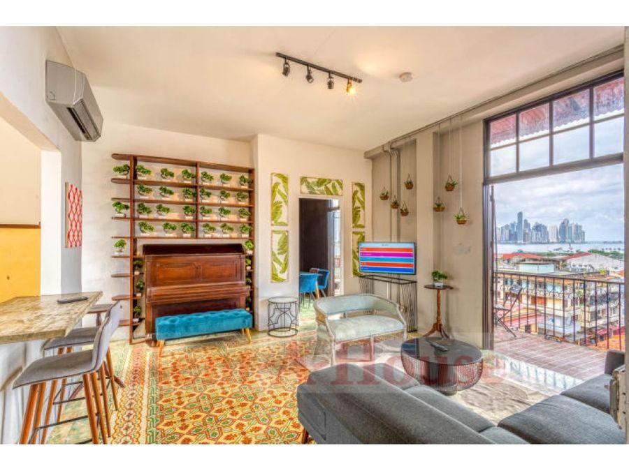 apartamento en alquiler casco antiguo pp20 11345