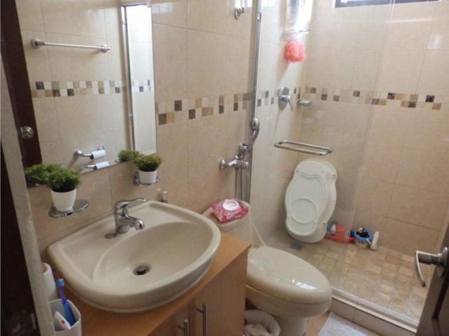 apartamento en alquiler san francisco pp20 11593