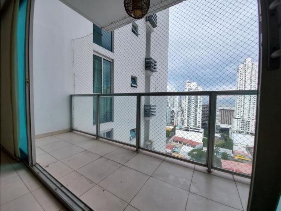 apartamento en alquiler san francisco pp20 12205