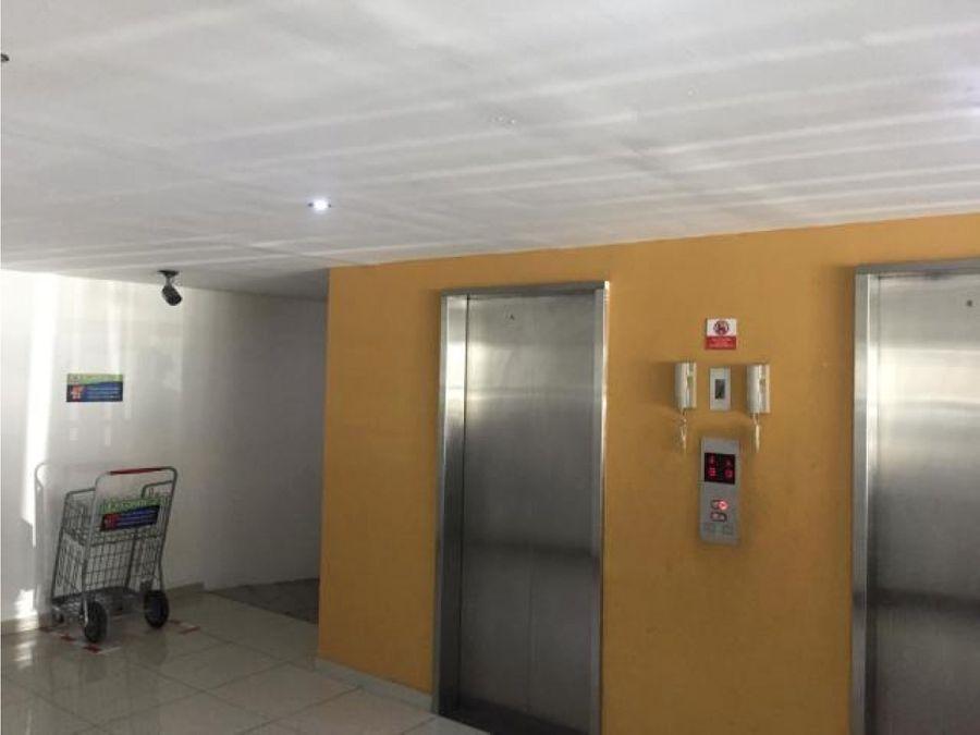 apartamento en alquiler ricardo j alfaro pp20 12315