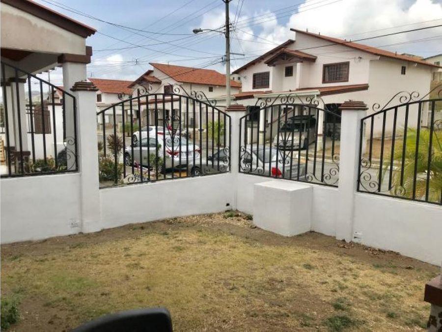 casa en venta las cumbres pp20 12246
