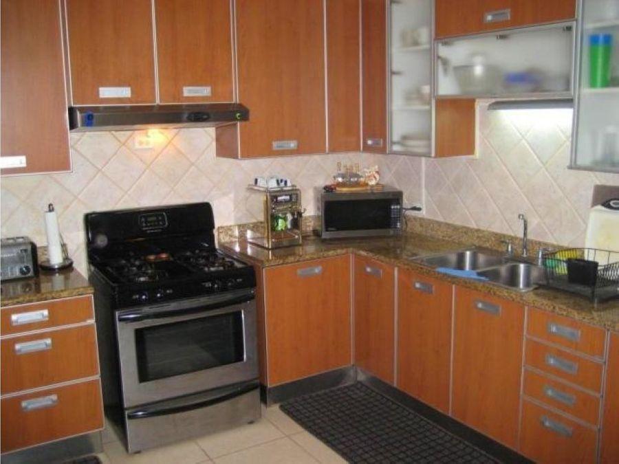 apartamento en venta punta pacifica pp20 12308
