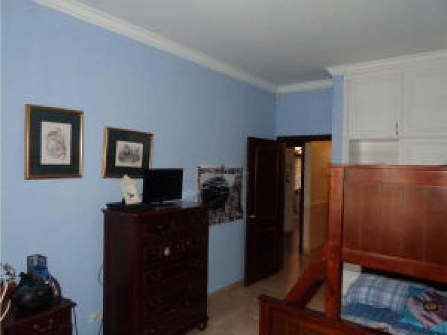 casa en venta costa del este pp20 435
