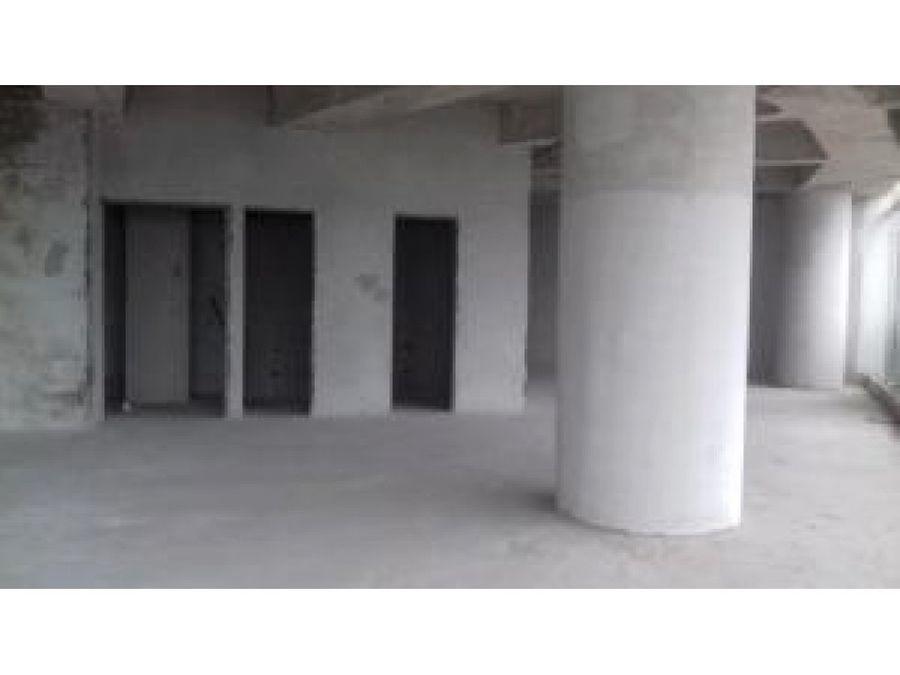 comercial en venta obarrio pp20 381