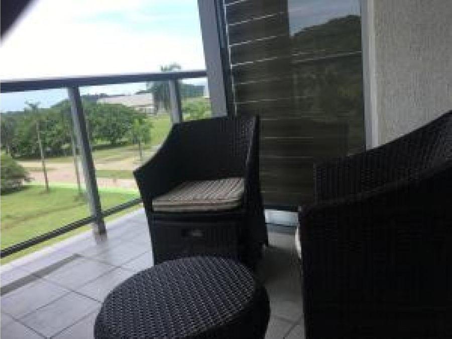 apartamento en alquiler panama pacifico pp20 3027