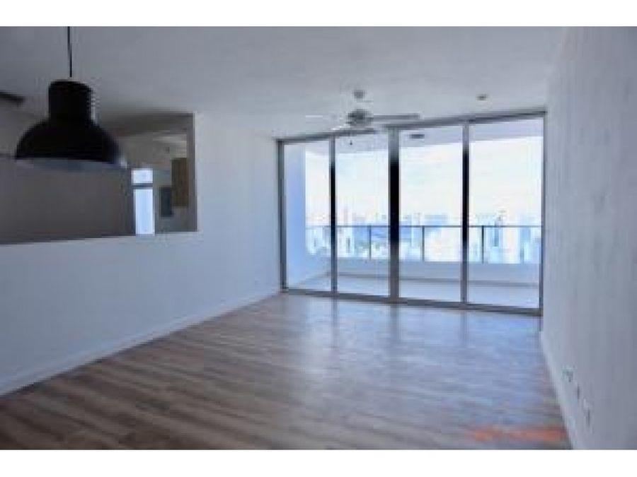 apartamento en alquiler san francisco pp20 2848