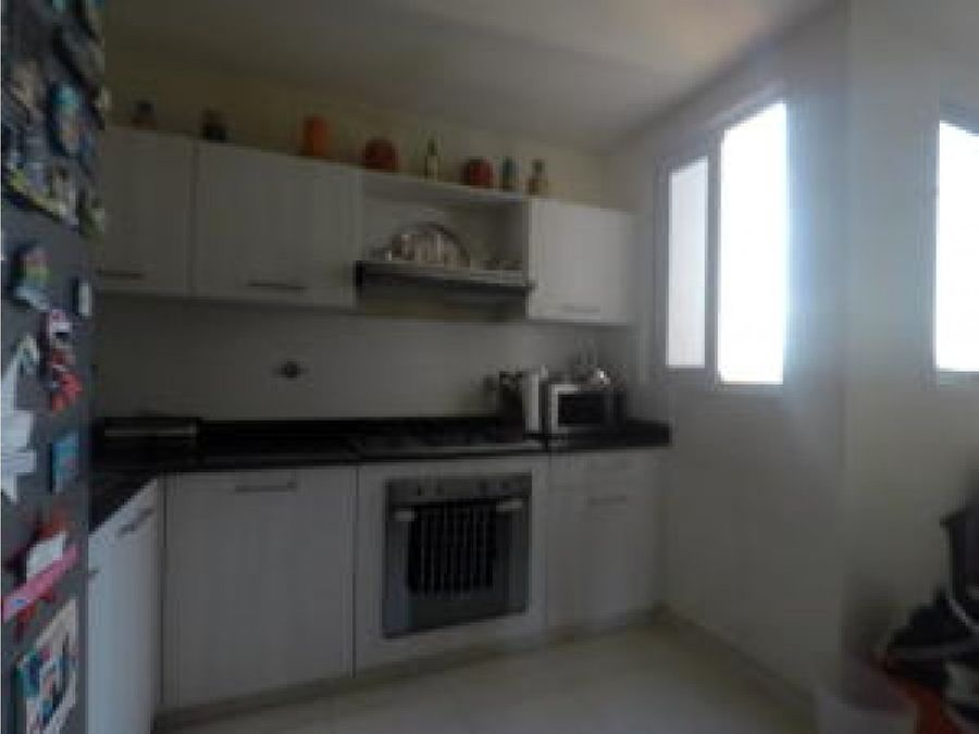 apartamento en alquiler versalles pp20 2278