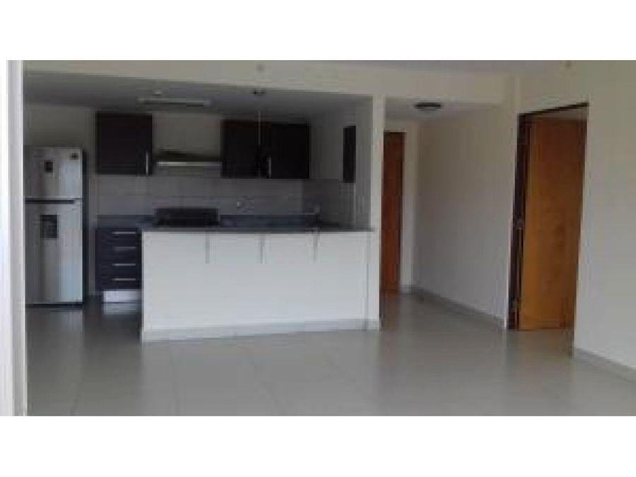 apartamento en venta panama pacifico pp20 639