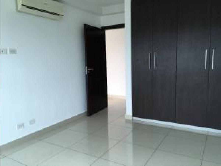 apartamento en venta costa del este pp20 235