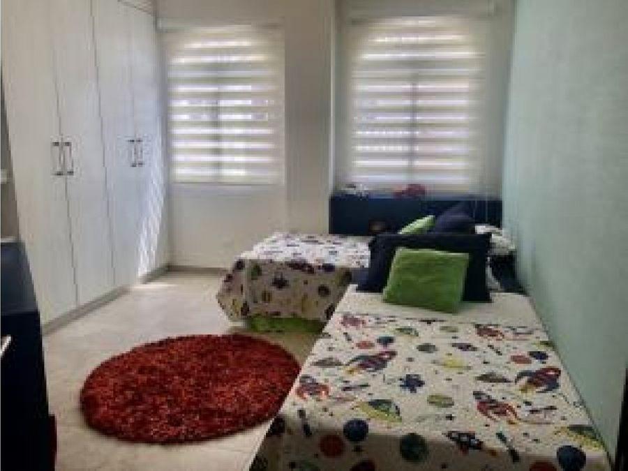 apartamento en venta albrook pp20 206