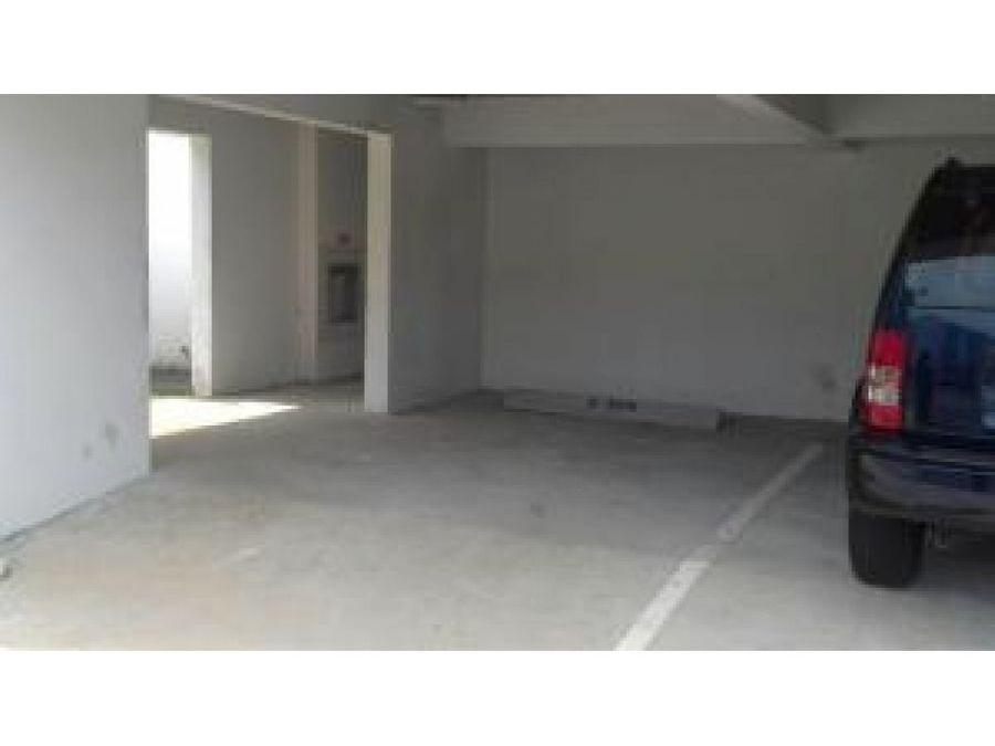 apartamento en venta albrook pp20 1075