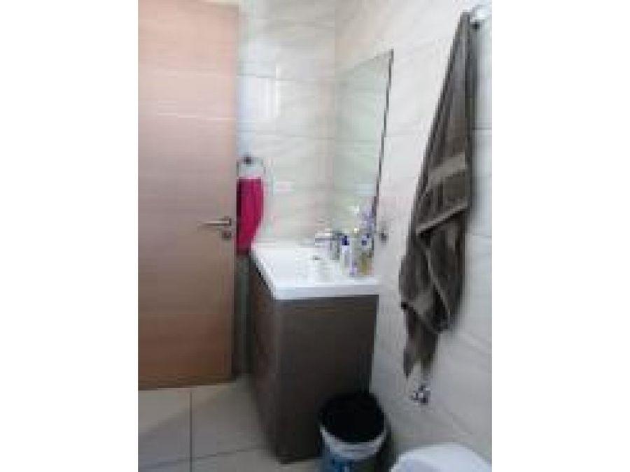 apartamento en venta via espana pp20 470