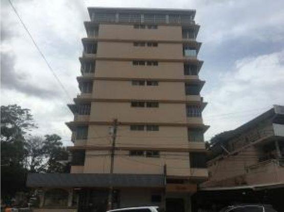 apartamento en alquiler bellavista pp18 7607