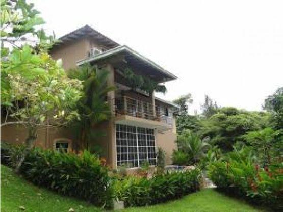 casa en venta las cumbres pp19 530