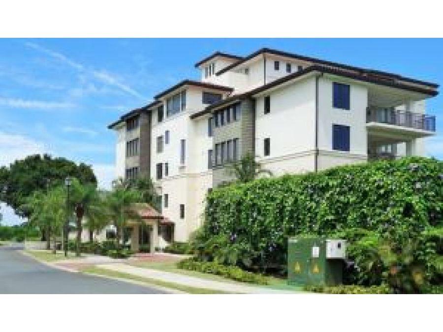 apartamento en venta buenaventura pp19 2124