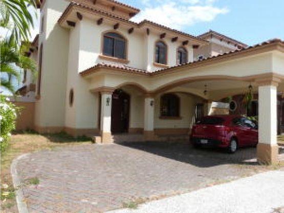 casa en venta costa sur pp20 853