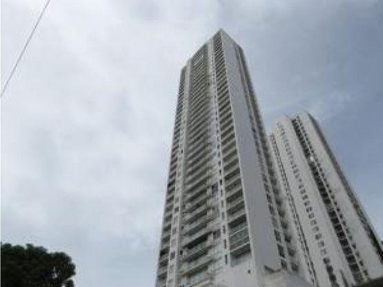 apartamento en venta coco del mar pp19 5597