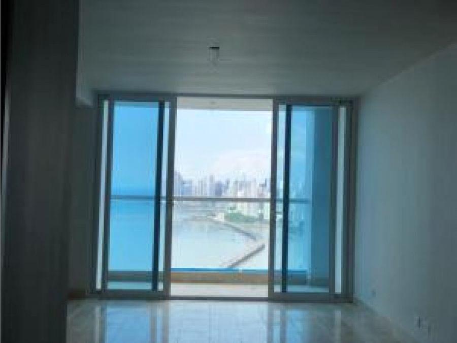 apartamento en alquiler costa del este pp20 1477