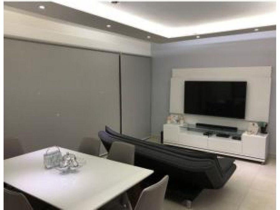apartamento en alquiler panama pacifico pp20 550