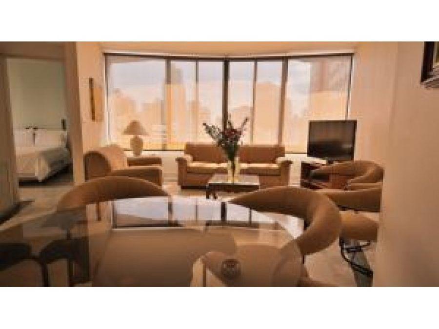 apartamento en alquiler el cangrejo pp20 3101
