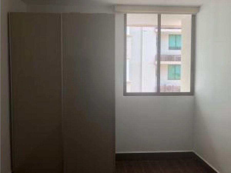 apartamento en alquiler costa sur pp20 1946