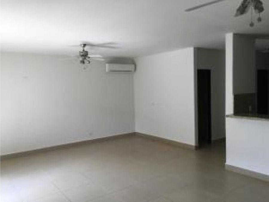apartamento en venta albrook pp20 1956