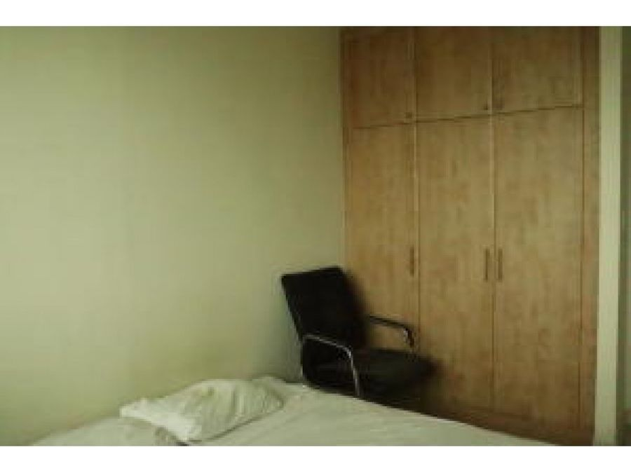 apartamento en venta san francisco pp20 1499