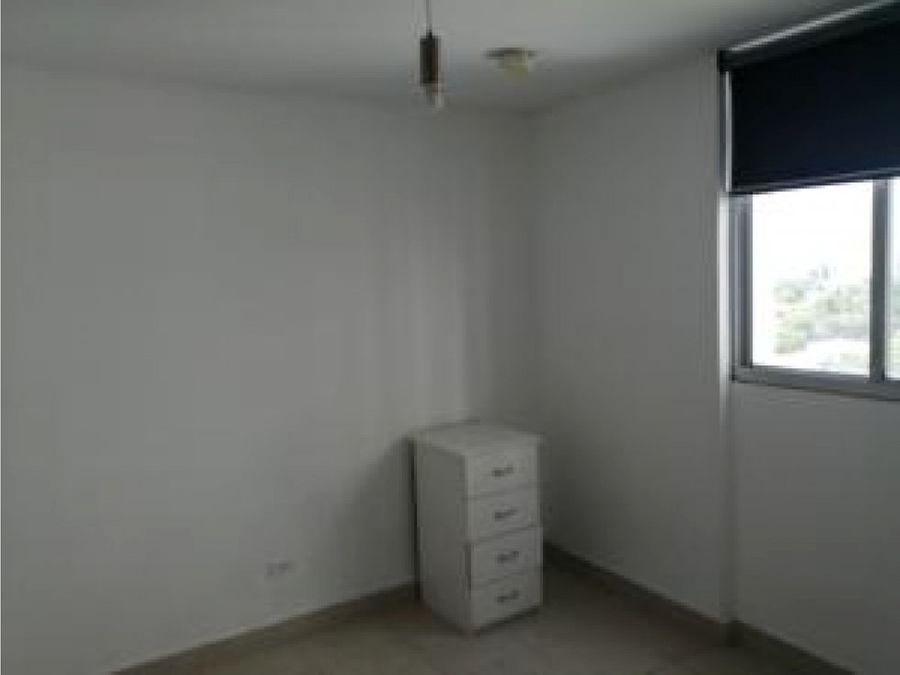 apartamento en venta 12 de octubre pp20 174