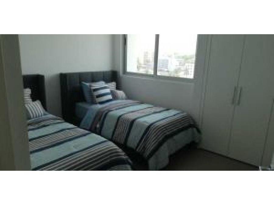 apartamento en venta bella vista pp20 4263