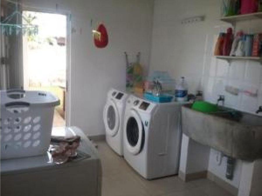 casa en venta chorrera pp20 446